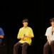 超特急が「食べ鉄の旅」トークイベントで旅の裏話を暴露!?
