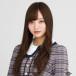 乃木坂46、欅坂46、日向坂46が平成最後のTGCに出演決定!<東京ガールズコレクション 2019 SPRING/SUMMER』>