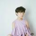 TK from 凛として時雨、新曲「P.S. RED I」の先行配信がスタート!シングル収録曲「moving on」にSalyuの参加が明らかに!