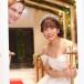 SKE48・松村香織、壮大な結婚式ドッキリ企画を開催!