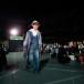 【ライブレポート】井上陽水、J-WAVE・トーキョーギタージャンボリーでリリー・フランキーと共演!<30th J-WAVE TOKYO GUITAR JAMBOREE>