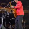 【ライブレポート】田島貴男(ORIGINAL LOVE) 、トーキョーギタージャンボリーに出演!熱量掻き立てるギターさばきで『接吻』を熱唱!!<30th J-WAVE TOKYO GUITAR JAMBOREE>