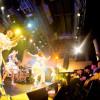 【ライブレポート】バンドじゃないもん!MAXX NAKAYOSHIがアベストに出演!「全員で楽しく盛り上がらないともったいない!」<A.V.E.S.T project Vol.13>