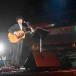 【ライブレポート】GRAPEVINE・田中和将「両国国技館に出る人生だとは思いませんでした」と歓喜!J-WAVE ・トーキョーギタージャンボリーに出演!!<30th J-WAVE TOKYO GUITAR JAMBOREE>