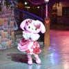 サンリオピューロランドがいちごづくしに!?いちごがテーマのキュートなイベントが開催中!