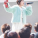 大原櫻子、デビュー5周年記念ベスト発売記念イベントが3/9(サクの日)よりスタート!感謝のハイタッチ会と5名限定サイン会も実施!!
