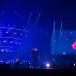 星野 源、大ヒットアルバム『POP VIRUS』をタイトルに掲げた自身初の5大ドームツアーが大盛況で終了!