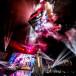 THE ORAL CIGARETTES、バンド最大規模のツアーを締め括った完全燃焼の横浜アリーナ!