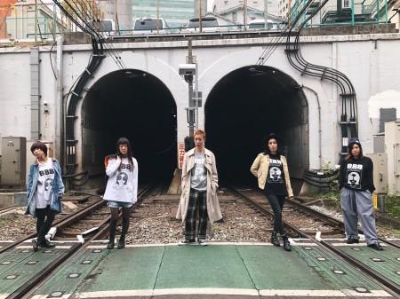BimBamBoom、蒼井優と仕掛けた話題のCM曲をリリース