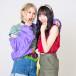 【インタビュー】SKE48が新時代を切り開く『FRUSTRATION』をリリース!古畑奈和がセンターで描く物語に迫る!