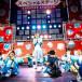 SUPER★DRAGON、「コカ・コーラ SUMMER STATION 音楽ライブ」に出演!!
