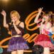 【ライブレポート】SKE48が『OTODAMA』初出演!意外なセトリでダンスだけじゃない表現力追求のパフォーマンス! <OTODAMA SEA STUDIO 2019>
