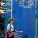 平井 大が「a-nation 2019」大阪公演に出演!奏でるギターでオーディエンスと一つに <a-nation 2019>