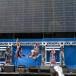 大阪☆春夏秋冬が「a-nation 2019」大阪公演のオープニングアクトでカタヤブリなパフォーマンス!<a-nation 2019>