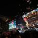 倖田來未が「a-nation 2019」大阪公演に登場!繰り出されるセクシーなダンスパフォーマンスに会場熱狂 <a-nation 2019>