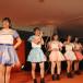 名古屋美少女グループ・delaが@JAM EXPO 2019に初登場!新曲「 DADADA」でオーディエンスを圧倒!
