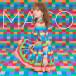 MACO、SONYMUSICへの移籍を発表&新曲「タイムリミット」が8/28にリリース決定で第二章の幕開けへ!