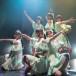 6人組ガールズユニットPiXMiXがキングレコードより10月23日メジャーデビュー決定!