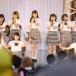 =LOVE(イコラブ)、≠ME(ノイミー)初の合同コンサート『24 girls』開催!