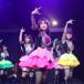 込山榛香率いるチームKが全国ツアーに参上!矢作萌夏、凱旋公演に感涙 <AKB48全国ツアー2019>