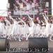 ラストアイドル、神宮外苑花火大会で初披露した『青春トレイン』の映像を公開!