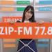 乃木坂46・賀喜遥香、ひとり新曲PRキャンペーンで名古屋を奔走!