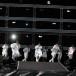 【ライブレポート】「a-nation 2019 大阪」初日はトリのAAAが新曲を初披露!豪華全15組が令和最初の夏を鮮やかに彩り、今話題のサプライズゲストも登場!