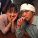 今泉佑唯、ドラマ「ミリオンジョー」出演にファン歓喜 !「うちの新入社員に...」