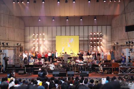 S1_01The-Music-Park-OrchestraTHE-SOULMATICS-with-TSM-GOSPEL-ENSEMBLE-1.jpg