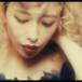 加藤ミリヤ、新曲『ほんとの僕を知って』MVショートバージョンが公開!