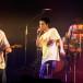 菅田将暉、初のZeppツアーが福岡にて開幕!最新アルバム楽曲も初披露!