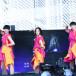 【ライブレポート】PerfumeがキレのあるパフォーマンスでGRASS STAGEを魅了!<ROCK IN JAPAN FESTIVAL 2019>