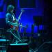 斉藤和義、2年ぶりの弾き語りツアーの東京公演をWOWOWで放送