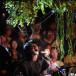 """水曜日のカンパネラ・コムアイとオオルタイチの新ユニット""""YAKUSHIMA TREASURE""""がリキッドルームで初ワンマン!"""