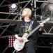 【ライブレポート】EXILE TAKAHIRO、GLAY HISAHIによる4ピースバンド・ACE OF SPADESが「氣志團万博2019」に初登場!
