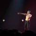 Jay Park、初の日本単独公演!歌・ダンス・ラップ…全てが世界レベル!圧倒的なパフォーマンスで超満員の観衆を魅了!