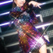 """BoA、全国ホールツアーがスタート! """"神セトリ""""と新曲披露でファン魅了!"""