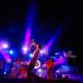 【ライブレポート】King Gnuが「氣志團万博2019」のMOSSAI STAGEで全身全霊のパフォーマンス!