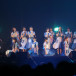 【ライブレポート】日向坂46が初出演!会場中の人たちの心がキュンキュンときめく熱狂ライブ!<@JAM EXPO 2019>