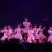 【ライブレポート】=LOVE(イコラブ)、青春時代のスクールライフへ観客たちを連れ出した熱狂ライブ<@JAM EXPO 2019>