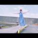 日向坂46、ニューシングル収録のユニット曲「ママのドレス」Music Videoが遂に解禁!