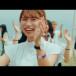 乃木坂46出演、ファンタ新ムービーは学生300人との大合唱!