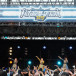 たこやきレインボー、イナズマロック フェス初出演で『琵琶湖に感謝』!