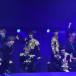 【ライブレポート】BOYS AND MENがドリフェス会場を祭の風景に染め上げ男くさいライブを展開!! <テレビ朝日ドリームフェス2019>