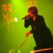 【ライブレポート】GLAY結成25周年!ハードロックなマイナー曲で貫禄を魅せる!〈テレビ朝日ドリームフェスティバル2019〉