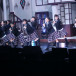 【ライブレポート】さくら学院が『さくら学院祭☆2019』で初のクリスマスライブ発表!新グループ・@onefive(ワンファイブ)がアンコールで登場!