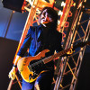 【ライブレポート】LUNA SEA結成30周年!新旧の名曲でカリスマ性を爆発させる圧巻ライブ!〈テレビ朝日ドリームフェスティバル2019〉