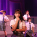 SUPER☆GiRLS、ワンマンライブ開催!新曲『ときめきHighレンジ!!! 』を初披露!デビュー9周年記念ライブ開催やメンバーソロライブのお知らせも