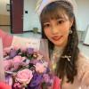 阿部マリア、AKB48 9年間の活動にピリオド。卒業セレモニー開催に大場美奈、小嶋真子らからコメントも