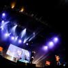【ライブレポート】ベリーグッドマン、即興リミックスを大阪城ホールに響かせる!<MBS音祭2019>